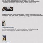 PIstes pour l'imaginaire en italien pour le site 1 Aplatir